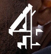 Watch Channel 4 Live TV from United Kingdom