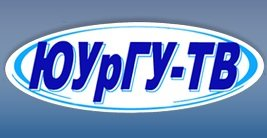 Watch Chelyabinsk TV Live TV from Russia