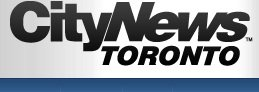 Watch City News Channel Live TV from Canada