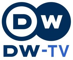 Watch DW TV Live TV from Germany