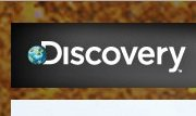 Watch Discovery Channel Live TV from USA