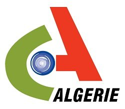 Watch ENTV Canal Algeria Live TV from Algeria