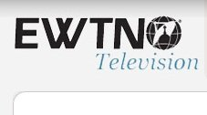 Watch EWTN Global Catholic Television Network Live TV from Canada