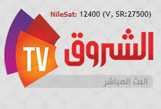 Watch Echorouk TV Live TV from Algeria