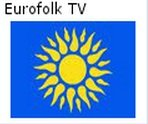 Watch EuroFolk TV Live TV from Bulgaria