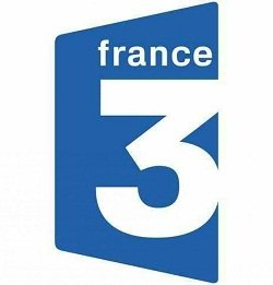 Watch France 3 Live TV from France