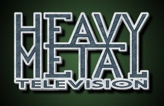 Watch Heavy Metal Television Live TV from USA