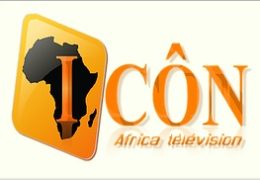 Watch Icon Africa TV Live TV from Benin