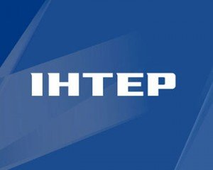 Watch Inter TV Live TV from Ukraine