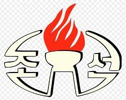 Watch KCTV Live TV from North Korea