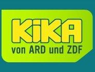 Watch KIKA TV Recorded TV from Germany