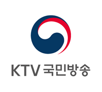 Watch KTV Live TV from South Korea