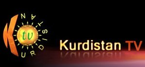 Watch Kurdistan TV Live TV from Kurdistan