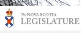Watch Legislative Assembly Live TV from Canada