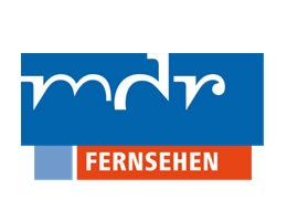 Watch MDR TV Live TV from Germany