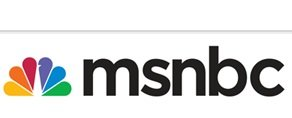 Watch MSNBC TV Live TV from USA
