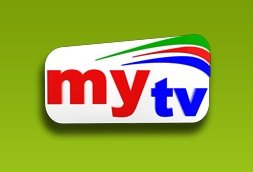 Watch MYTV Live TV from Bangladesh