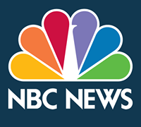 Watch NBC News Recorded TV from USA