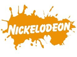 Watch Nickelodeon Live TV from Austria