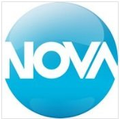 Watch Nova Television Live TV from Bulgaria
