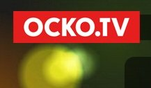 Watch Ocko TV Live TV from Czech Republic