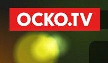 Watch Ocko TV Live TV from Czech Republic
