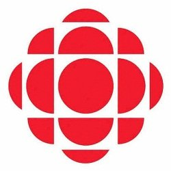 Watch CBC TV Live TV from Canada