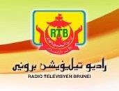 Watch RTB Live TV from Brunei
