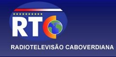 Watch RTC Live TV from Cape Verde