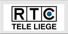 Watch RTC Tele Liege Live TV from Belgium