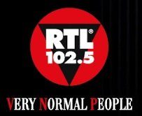 Watch RTL 102.5 TV Live TV from Italy