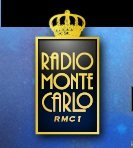 Watch Radio Monte Carlo TV Live TV from France