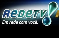 Watch Rede TV Live TV from Brazil