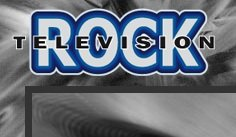 Watch ROCK TV Italy Live TV from Italy