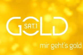 Watch SAT 1 Gold TV Live TV from Germany