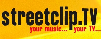 Watch Streetclip TV Live TV from Germany
