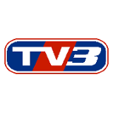 Watch TV 3 Live TV from Cambodia