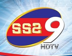 Watch Cambodian Television Station Channel 9 Live TV from Cambodia