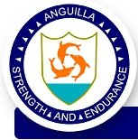 Watch TV & Radio Live from Anguilla