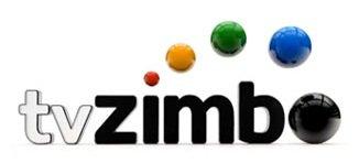 Watch TV Zimbo Live TV from Angola