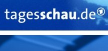 Watch Tagesschau24 TV Live TV from Germany