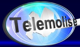 Watch Telemolise TV Live TV from Italy