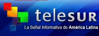 Watch Telesur TV Live TV from Venezuela
