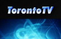 Watch Toronto TV Network Live TV from Canada