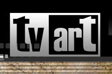 Watch Tv Art Live TV from Bulgaria