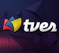 Watch Tves Live TV from Venezuela