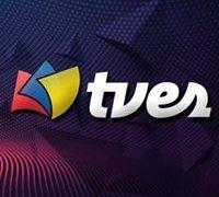 Watch Tves Live TV from Venezuela