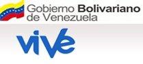 Watch VIVE TV Live TV from Venezuela