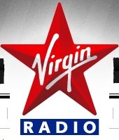 Watch Virgin Radio TV Live TV from Italy