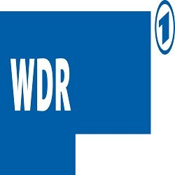 Watch WDR TV Live TV from Germany